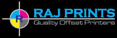 Raj Prints